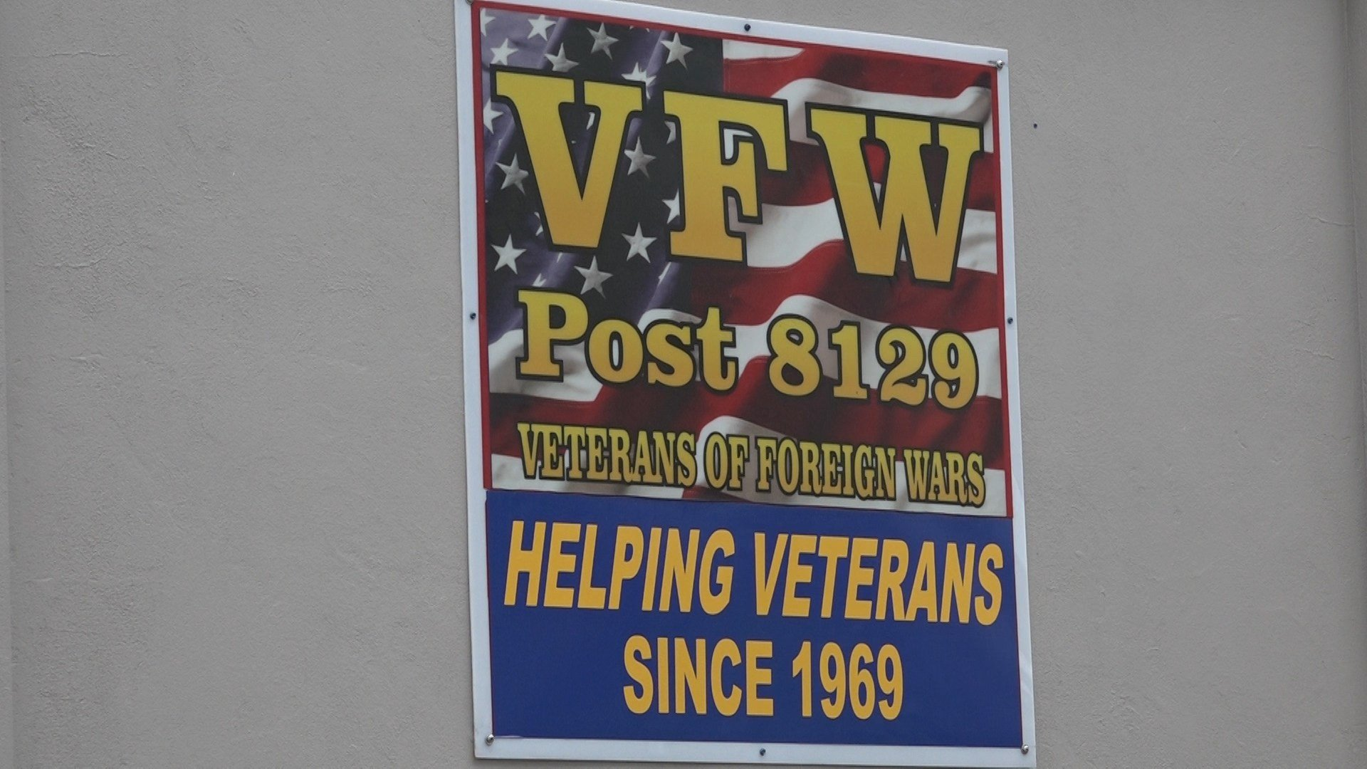 Special Session will also propose tax exemption for retired veterans.