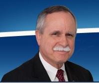 U.S. Rep. David McKinley (R-W.Va.)