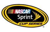 NASCAR Media
