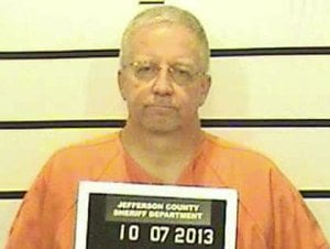 William Rhinaman, the first person indicted in the Steubenville rape case.