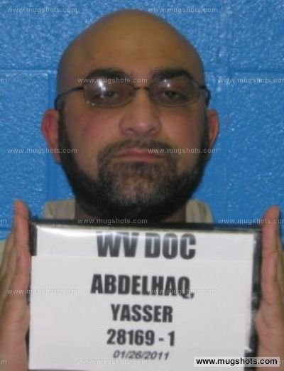 Yasser Abdelhaq