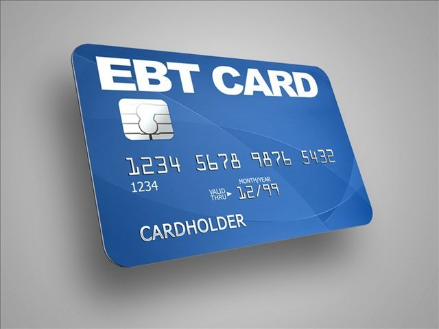 Ohio food stamp card recipes food source lawmakers push to add photo id on food stamp cards ccuart Images