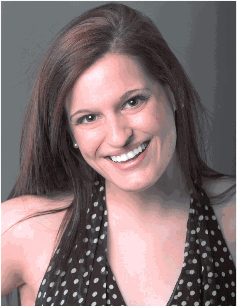 X Factor Ohio Valley Finalist Karin Freese - 17384330_SA
