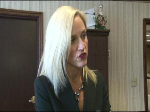 ... County Prosecutor Comments on Steubenville Sexual Assault Case