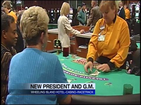 casino ho almaty