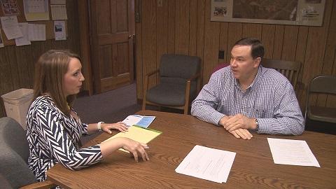 Local Drug Treatment Court Provides Addicts Successful Rehabilitation