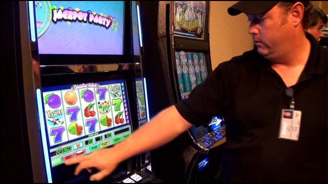 Sun casino zagreb